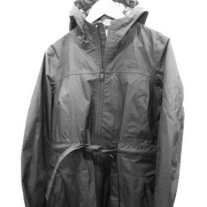 The North Face Rain Jacket NWOT